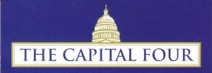 The Capital Four